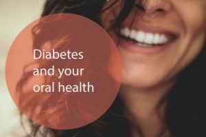 Diabetes-kalispell-dentist