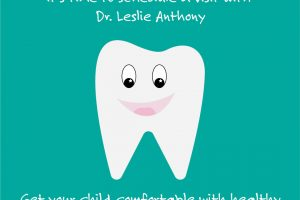 family-dentist-kalispell-dental-habits-kids