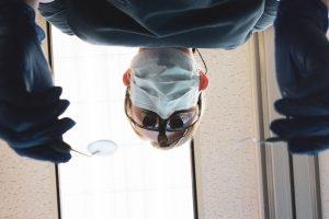 kalispell-dentist
