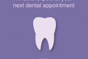 Kalispell Dentist